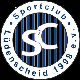 SC Lüdenscheid 1998 e.V.